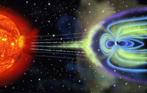 De nieuwe kosmische energie die zich op Aarde manifesteert, geeft ieder mens kansen.